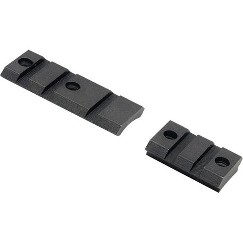 Burris Optics Weaver-Style Xtreme Tactical Bases 410626
