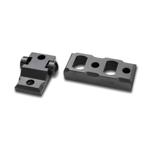 Burris Optics Xtreme Tactical Bases for Tikka 410630