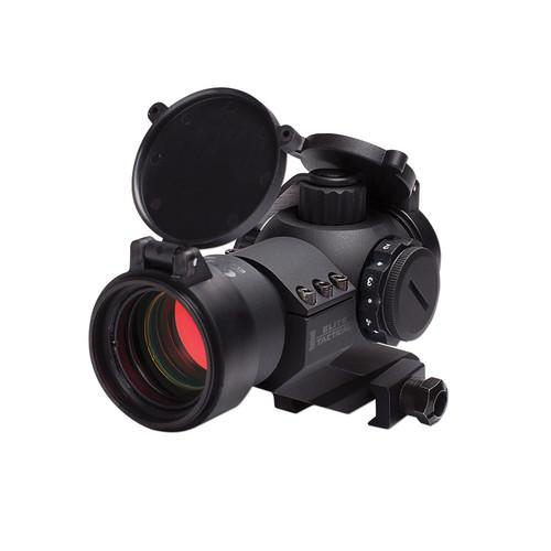 Bushnell 1x32 Elite Tactical Red Dot Sight ET1X32