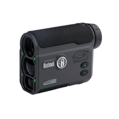 Bushnell 4x20 The Truth with ClearShot Laser Rangefinder 202442