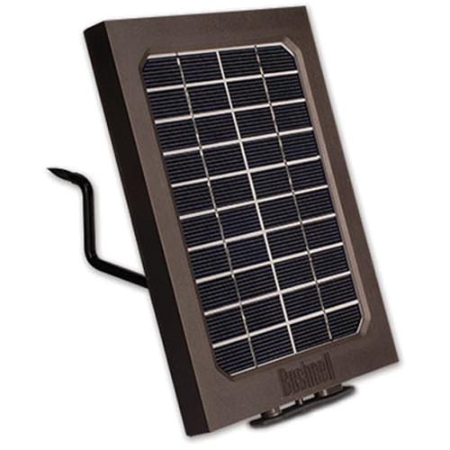 Bushnell Solar Panel for Select Trophy Cam Trail Cameras 119656C