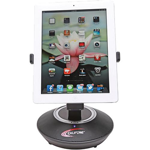 Califone PA-MBiOS iPhone & iPad Docking Station PA-MBIOS