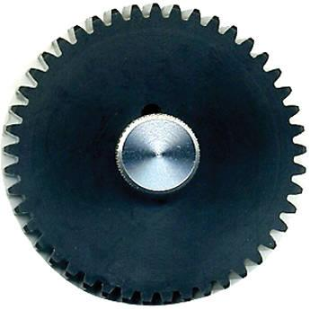 Cambo Drive Gear 0.6/60 for CS-MFC-2/3/9 Follow Focus 99212272