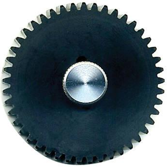 Cambo Drive Gear 0.8/45 for CS-MFC-2/3/9 Follow Focus 99212270
