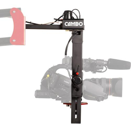 Cambo  EPT Motorized Pan & Tilt Unit 99134860