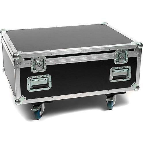 Cambo VPD-444 Flightcase for VPD-4 Dolly System 99132971