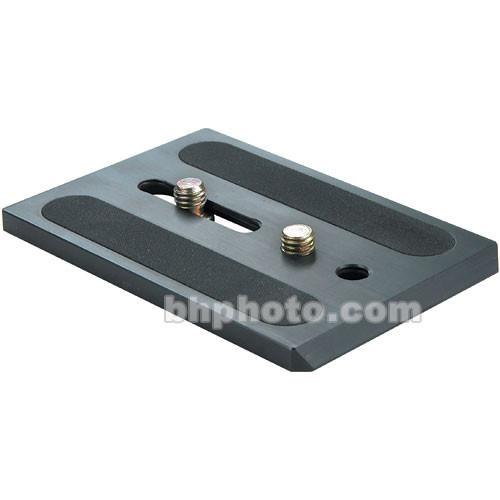 Cartoni K512 Large Euro Quick Release Plate for C20S, K512