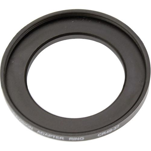 Cavision  37-49mm Step-Up Ring AR49-37D6