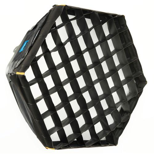 Chimera Lightools ez[POP] Soft Egg Crate Fabric Grid 3595EZ