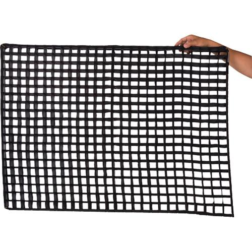 Chimera Lightools ez[POP] Soft Egg Crate Fabric Grids 3530EZ