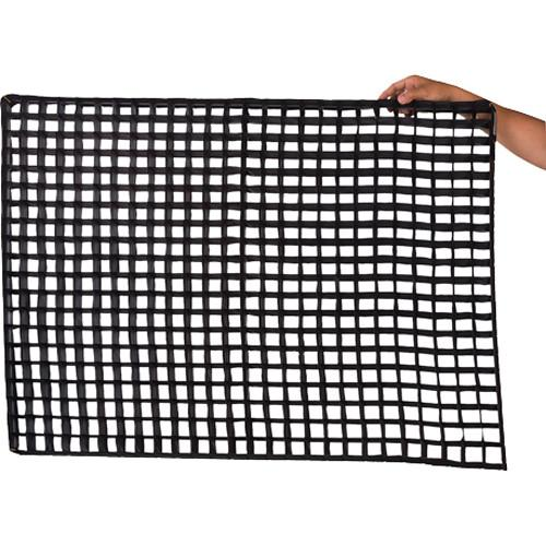 Chimera Lightools ez[POP] Soft Egg Crate Fabric Grids 3540EZ