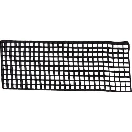 Chimera Lightools ez[POP] Soft Egg Crate Fabric Grids 3550EZ