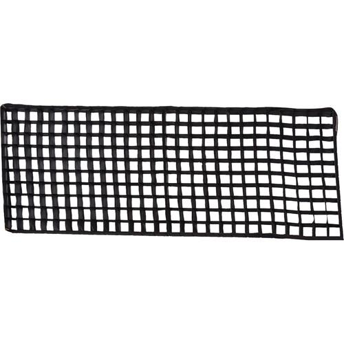 Chimera Lightools ez[POP] Soft Egg Crate Fabric Grids 3560EZ