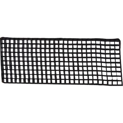 Chimera Lightools ez[POP] Soft Egg Crate Fabric Grids 3570EZ
