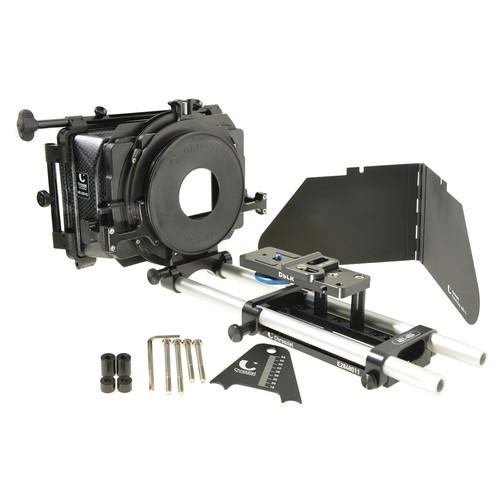 Chrosziel Lightweight Support & 450-R2 Matte C-450R2-CC1KIT