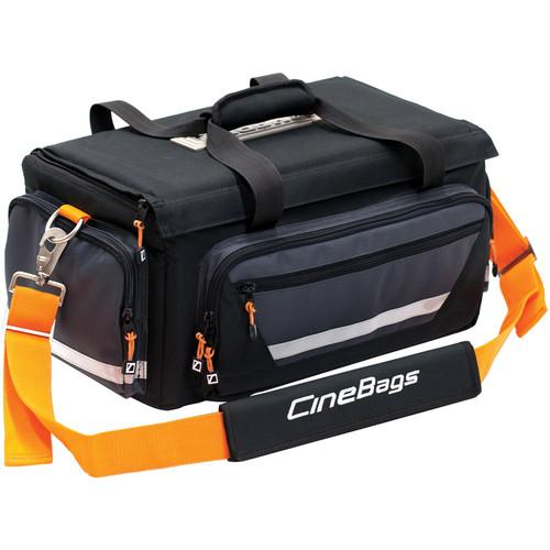 CineBags  CB11 Production Bag Mini CB11