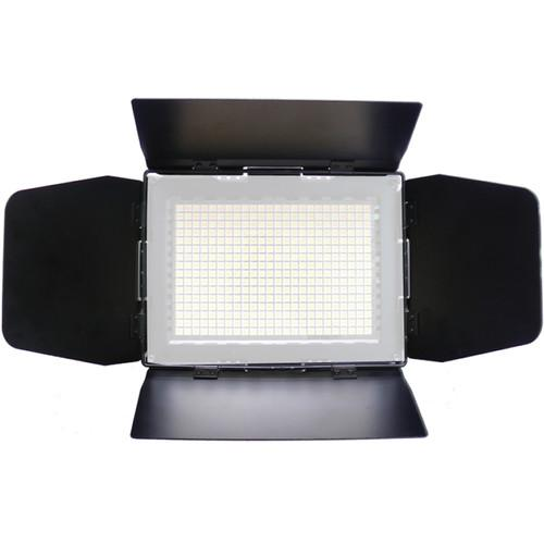 Cineroid  Barndoors for LM400 LED Light BD04