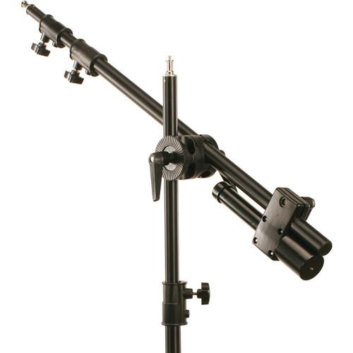 Cool-Lux  CLB100 Heavy Duty Boom Arm 944286