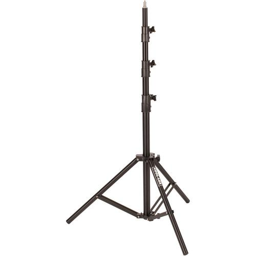 Cool-Lux MD5600 Heavy Duty Light Stand (8') 944284