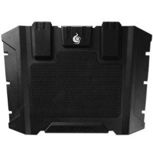 Cooler Master CM Storm SF-15 Laptop Cooling Pad R9-NBC-SF5K-GP