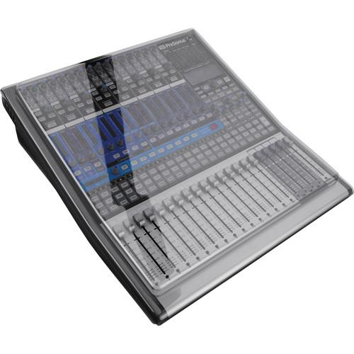 Decksaver Decksaver Pro Cover for PreSonus Studio DSP-PC-SL1642
