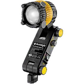 Dedolight DLED2.1HSM-D Daylight LED Light Head DLED2HSM-D
