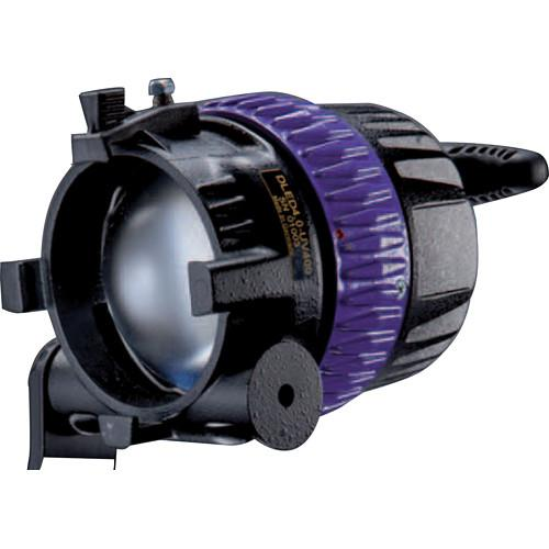 Dedolight DLED4.1-UV400 UV LED Light Head without DLED4-UV400