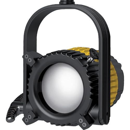 Dedolight DLED9.1-T Tungsten LED Light Head DLED9-T