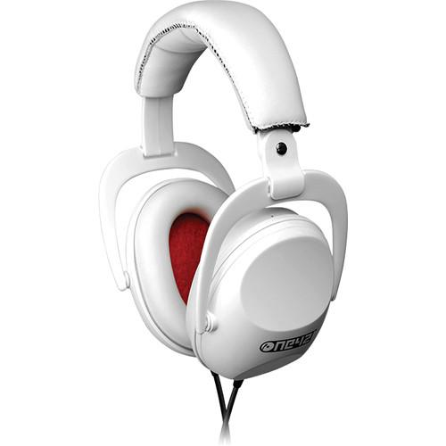 Direct Sound Headphones One42 DJ Headphones ONE42