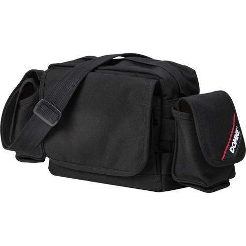 Domke Next Generation Crosstown Courier Camera Bag M-CROSS-CB