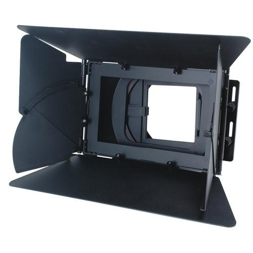 Dot Line  Digital Matte Box M2 DL-V/MBPRO