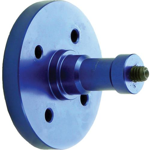 Dot Line  Flange for FlexiArm DL-0356