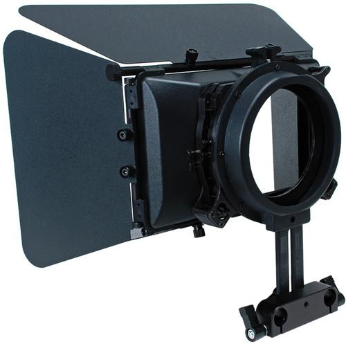 Dot Line  Matte Box MB3 DL-V/MB3