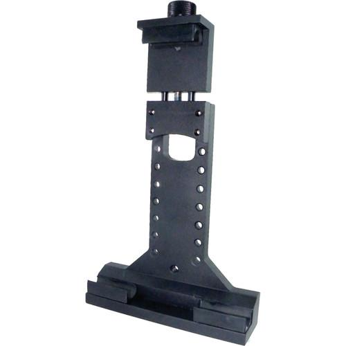 Dot Line  Tripod Mount for Tablets PHO-TB-3005