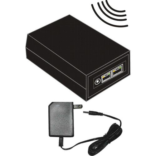 DSAN Corp. TR-2000BT-Kit Bluetooth Wireless TR-2000BT