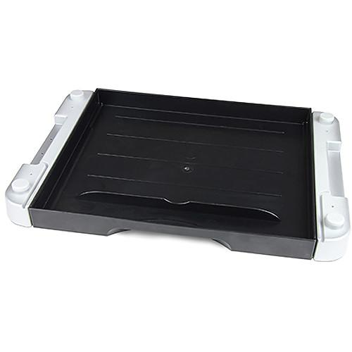 Dyconn MPSSD Tray for MPSS3 Monitor/Printer Stand MPSSD
