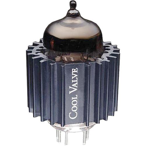 EAT PRODUCTS  ECC82 Cool Valve COOL VALVE ECC 82