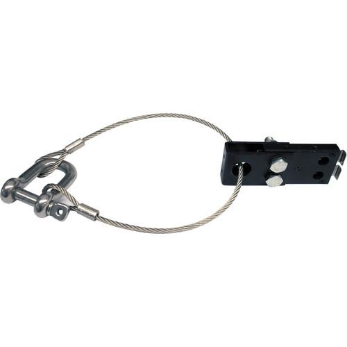 Elation Professional Rigging Bracket for EPV15 Flex EPV15RB
