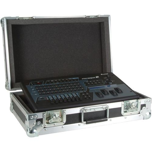 Elation Professional SD2RC Road Case for Showdesigner 2/2CF