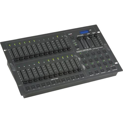 Elation Professional Stage Setter-24 Dimming STAGE SETTER-24