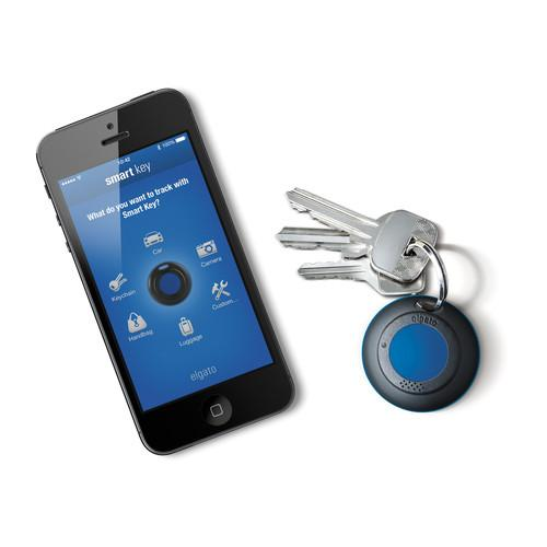 Elgato Systems  Smart Key 10027500