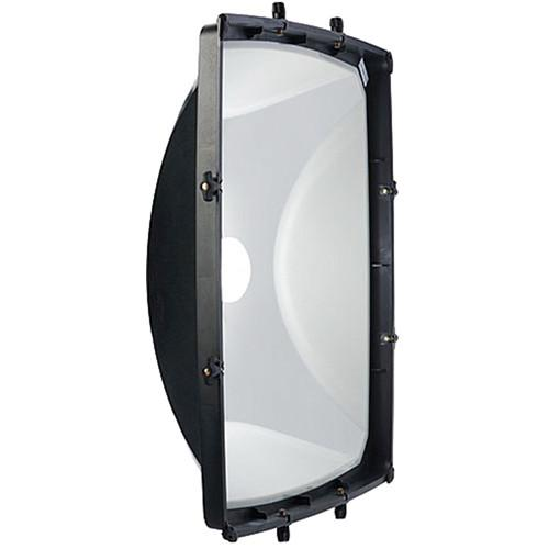 Elinchrom 17'' Square Reflector - 17 x 17