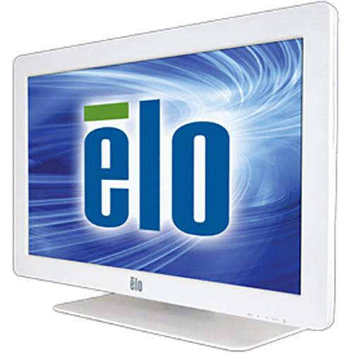 Elo Touch 2401LM 24
