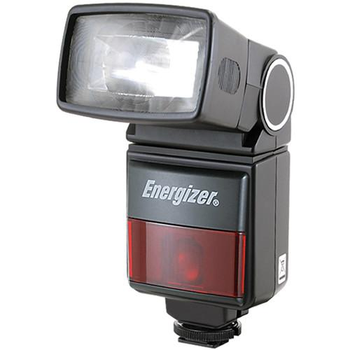 Energizer ENF-300N DSLR Flash for Nikon Cameras ENF-300N