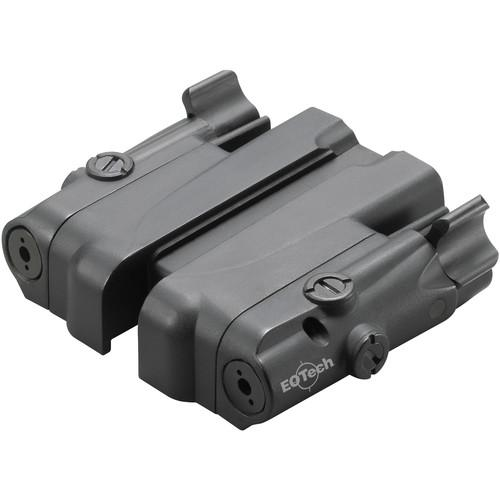 EOTech Dual-Spectrum Laser Battery Cap 2 for 512/552 HWS LBC2