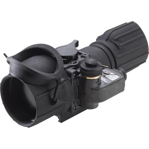 EOTech M2124 Gen 3 Clip-On Night Vision Weapon 39108100-008