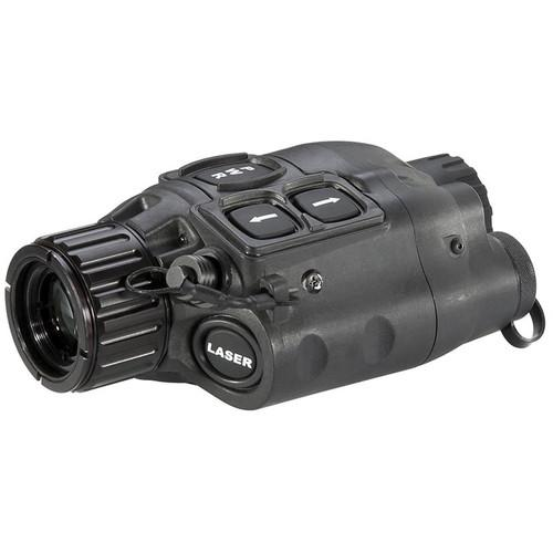 EOTech MTM 320x240 Mini Thermal Monocular MTM-000-A10