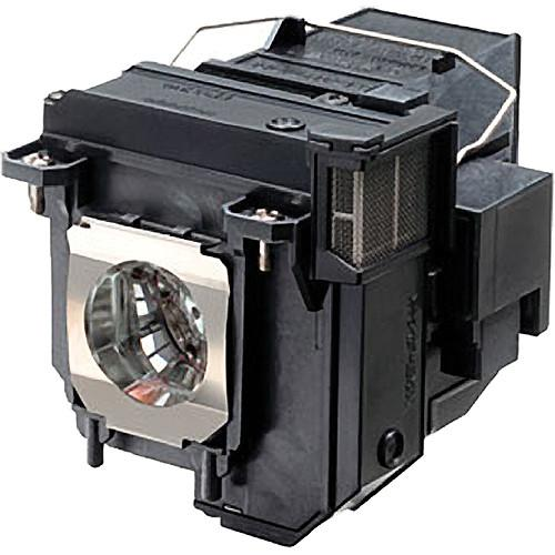 Epson  ELPLP80 UHE Projector Lamp V13H010L80