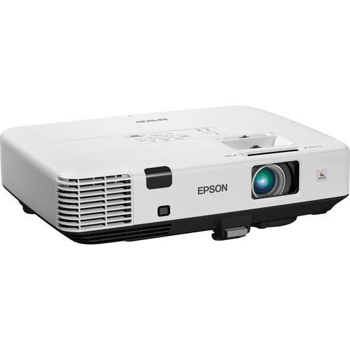 user manual epson powerlite 1930 xga 3lcd projector v11h506020 pdf rh pdf manuals com epson 3lcd projector instructions epson powerlite s4 3lcd projector manual