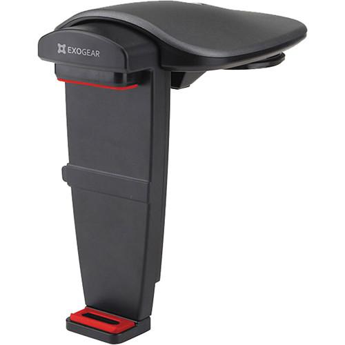 EXOGEAR ExoMount Tablet Dashboard Mount EGEM-TAB10